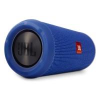 Портативная Bluetooth колонка JBL Flip 3