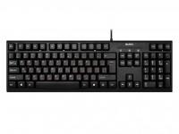 Клавиатура Sven KB-S300 USB+PS/2