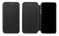 Чехол-книжка Baseus Premium для Samsung Galaxy S10