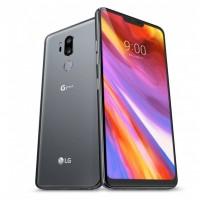 LG G7 (Б/У)
