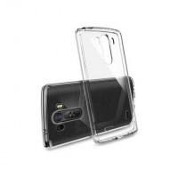 Чехол I-Paky для LG G3