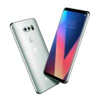 LG V30 (REF)