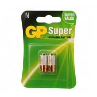 Батарейка GP Super alkaline LR1/910A /N 1 шт