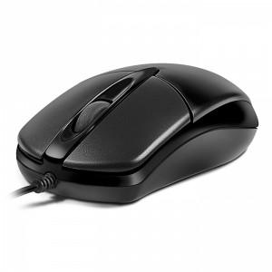 Компьютерная мышь Sven Optical RX-112 USB