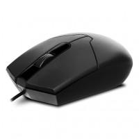 Компьютерная мышь Sven Optical RX-30 USB
