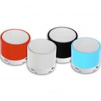 Портативная колонка Music Mini Speaker