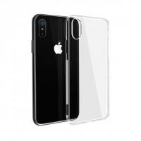 Чехол Oucase для iPhone X/Xs