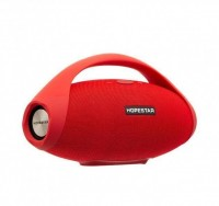 Портативная Bluetooth колонка Hopestar H31