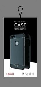 Чехол Recci Terrfic RC-H01 для iPhone 7