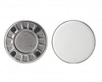 Беспроводное зарядное устройство Remax Infinite Wireless RP-W10