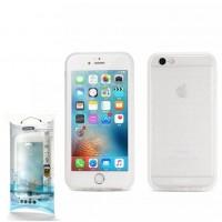 Чехол Remax Journey iPhone 6 Plus (влагозащищенный)