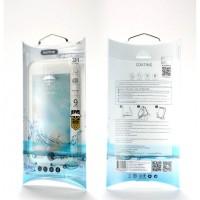 Чехол Remax Journey iPhone 6/6S (влагозащищенный)