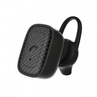 Bluetooth гарнитура Remax RB-T18 black