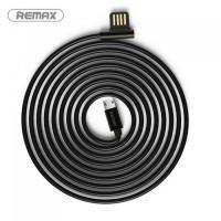 Кабель Remax RC-075m, 1m / microUSB