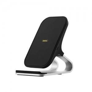 Беспроводное зарядное устройство Remax RP-W12 Alloy Wireless