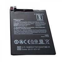 Аккумулятор для Redmi 8 (BN32)