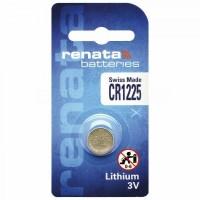 Батарея Renata CR1225 battery