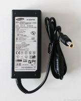 Сетевое зарядное устройство для ноутбука Samsung 14V/3A (6,5*4,4мм)
