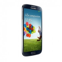 Samsung Galaxy S4 16Gb (Б/У)
