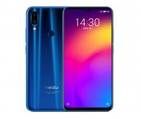 Meizu Note 9 4/128Gb