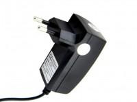 Сетевое зарядное устройство Cellular MicroUSB (Motorola V9)