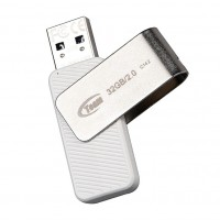 USB накопитель TeamGroup C142 USB 2.0 32Gb