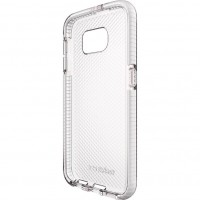Чехол Tech21 для Samsung Galaxy S6
