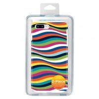 Чехол UNcommon для iPhone 6+/7+