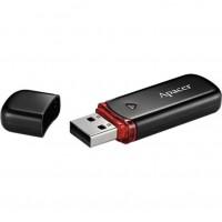 USB накопитель Apacer AH333 USB 2.0 32Gb