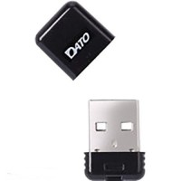 USB накопитель Dato DK3001 USB 2.0 8Gb