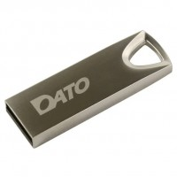 USB накопитель Dato DS7016 USB 2.0 8Gb