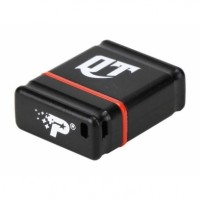 USB накопитель Patriot QT USB3.1 64GB