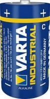 Батарея VARTA Industrial Pro Type C