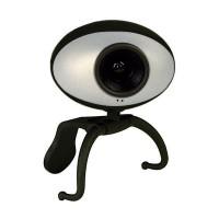 Веб-камера Sweex WC003V6