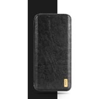 Чехол Samsung Galaxy S9 plus XO книжка